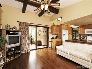Photo 9: 8092 Mahon Pl in SAANICHTON: CS Saanichton House for sale (Central Saanich)  : MLS®# 649318