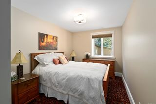Photo 74: 6106 Genoa Bay Rd in : Du East Duncan House for sale (Duncan)  : MLS®# 873275