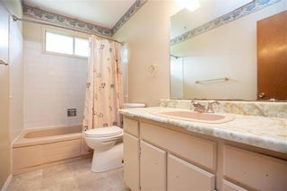 Photo 12: 22 Brendalee Bay in Winnipeg: St Charles Residential for sale (5G)  : MLS®# 202013623