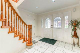 Photo 19: 12175 98A Avenue in Surrey: Cedar Hills House for sale (North Surrey)  : MLS®# R2500250