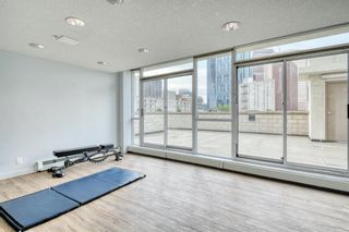 Photo 31: 608 315 3 Street SE in Calgary: Downtown East Village Apartment for sale : MLS®# A1132784