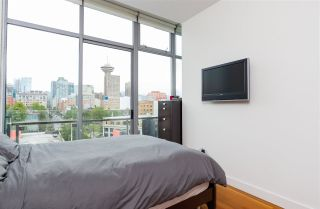 Photo 10: 901 528 BEATTY STREET in Vancouver: Downtown VW Condo for sale (Vancouver West)  : MLS®# R2281461