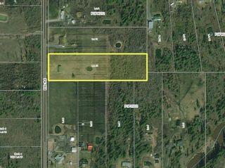 "Photo 8: 9560 ELLIS Road in Prince George: Pineview House for sale in ""Buckhorn"" (PG Rural South (Zone 78))  : MLS®# R2622425"