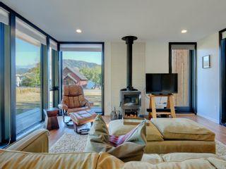 Photo 2: 9866 Stin-Qua Rd in : Du Honeymoon Bay House for sale (Duncan)  : MLS®# 885491