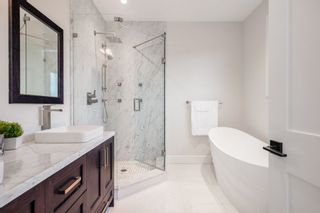 Photo 18: 3557 W 21ST Avenue in Vancouver: Dunbar House for sale (Vancouver West)  : MLS®# R2522846