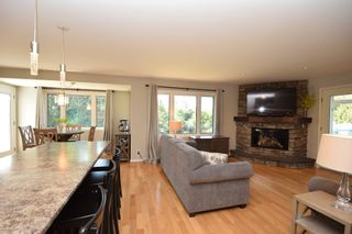 Photo 26: 3 RED RIVER Place in St Andrews: St Andrews on the Red Residential for sale (R13)  : MLS®# 1723632