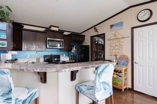 Photo 5: 5802 Labrador Road: Cold Lake Manufactured Home for sale : MLS®# E4259400