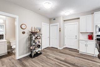 Photo 11: 310 200 Auburn Meadows Common SE in Calgary: Auburn Bay Apartment for sale : MLS®# A1153208