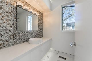 Photo 23: 12903 103 Avenue in Edmonton: Zone 11 House for sale : MLS®# E4227516