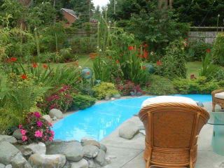 Photo 15: 1157 LAZO ROAD in COMOX: Other for sale : MLS®# 320767