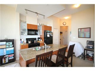 Photo 5: 1255 1483 E KING EDWARD Avenue in Vancouver: Knight Condo for sale (Vancouver East)  : MLS®# V1125208