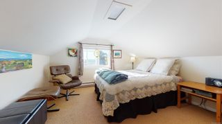 Photo 17: 2635 Mt. Stephen Ave in Victoria: Vi Oaklands House for sale : MLS®# 854898