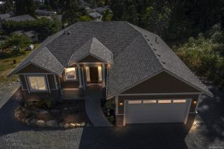 Photo 5: 2984 Phillips Rd in : Du West Duncan House for sale (Duncan)  : MLS®# 852112