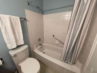 Photo 24: 15 Coach Side Terrace SW in Calgary: Coach Hill Row/Townhouse for sale : MLS®# A1071978