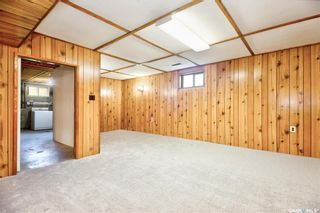 Photo 26: 1415 7th Avenue Northwest in Prince Albert: Nordale/Hazeldell Residential for sale : MLS®# SK872227