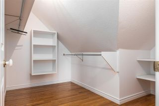 Photo 30: 86 ST GEORGE'S Crescent in Edmonton: Zone 11 House for sale : MLS®# E4220841