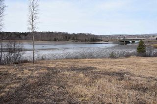Photo 6: Lot Back road in Joggin Bridge: 401-Digby County Vacant Land for sale (Annapolis Valley)  : MLS®# 202106017