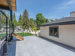 Photo 10: 6008 6TH Street in Burnaby: Burnaby Lake House for sale (Burnaby South)  : MLS®# R2138054