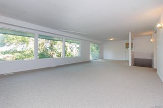 Photo 4: 1043 Briarwood Cres in COBBLE HILL: ML Mill Bay House for sale (Malahat & Area)  : MLS®# 778915
