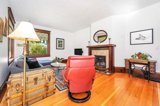 Photo 10: 2675 Anderson Rd in Sooke: Sk West Coast Rd House for sale : MLS®# 888104