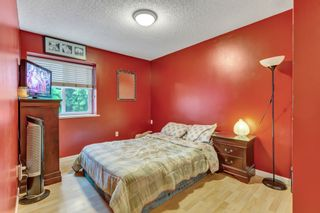 Photo 20: 15817 97A Avenue in Surrey: Guildford House for sale (North Surrey)  : MLS®# R2562630