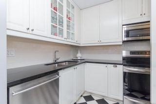 Photo 13: 1003 250 Douglas St in : Vi James Bay Condo for sale (Victoria)  : MLS®# 859211