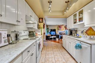 """Photo 7: 15531 91A Avenue in Surrey: Fleetwood Tynehead House for sale in """"BERKSHIRE PARK"""" : MLS®# R2552903"""