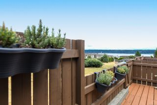 Photo 16: 6 270 Evergreen Rd in : CR Campbell River Central Row/Townhouse for sale (Campbell River)  : MLS®# 882117