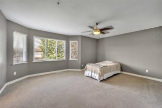 """Photo 22: 1111 AMAZON Drive in Port Coquitlam: Riverwood House for sale in """"Augusta Green"""" : MLS®# R2472080"""