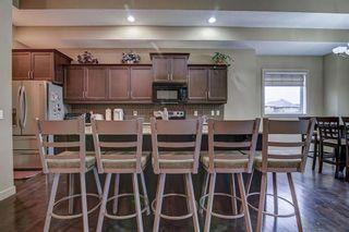 Photo 28: 925 ARMITAGE Court in Edmonton: Zone 56 House for sale : MLS®# E4247259