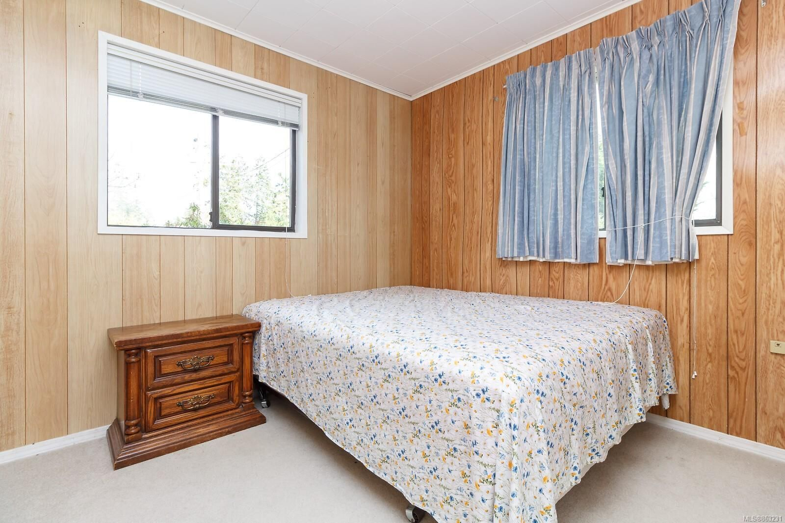 Photo 27: Photos: 1230 Hodges Rd in : PQ French Creek House for sale (Parksville/Qualicum)  : MLS®# 863231