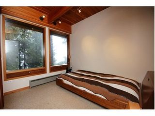 Photo 19: 170 SUNSET Drive in West Vancouver: Home for sale : MLS®# V1024969