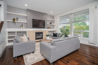"""Photo 5: 17 7891 211 Street in Langley: Willoughby Heights House for sale in """"ASCOT"""" : MLS®# R2612484"""