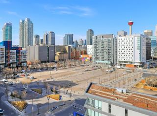 Photo 24: 1004 615 6 Avenue SE in Calgary: Downtown East Village Apartment for sale : MLS®# A1137821