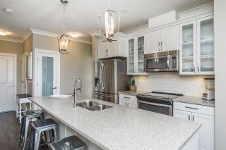 "Photo 13: 312 45761 STEVENSON Road in Chilliwack: Sardis East Vedder Rd Condo for sale in ""PARKRIDGE"" (Sardis)  : MLS®# R2545582"