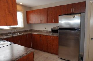 Photo 5: 148 Wordsworth Way in : Westwood Single Family Detached for sale