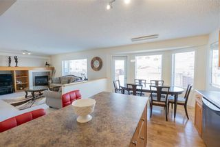 Photo 14: 240 Wayfield Drive in Winnipeg: Richmond West Residential for sale (1S)  : MLS®# 202103263