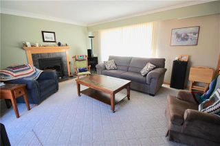 Photo 11: 281 Hawthorne Avenue in Winnipeg: North Kildonan Residential for sale (3F)  : MLS®# 1909586