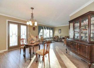 Photo 20: 26950 100 Avenue in Maple Ridge: Thornhill MR House for sale : MLS®# R2526301