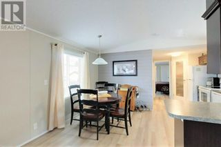 Photo 6: 38, 812 6 Avenue SW in Slave Lake: House for sale : MLS®# A1140933