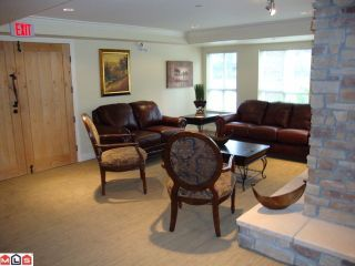 Photo 17: 501 8717 160 Street in Vernazza: Home for sale : MLS®# F1220256
