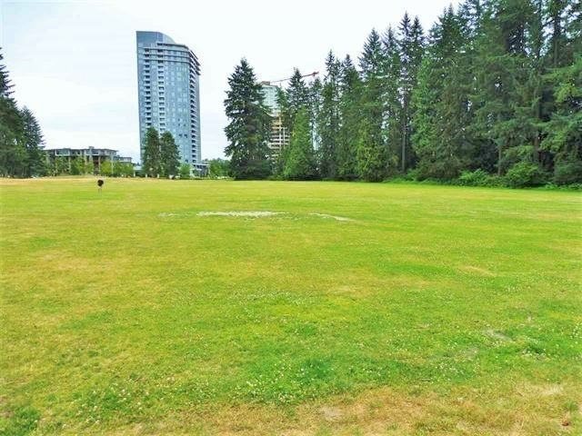 """Photo 18: Photos: 404 1148 WESTWOOD Street in Coquitlam: North Coquitlam Condo for sale in """"THE CLASSICS"""" : MLS®# R2229994"""