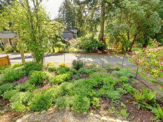 Photo 21: 3007 Selmar Rd in : La Glen Lake House for sale (Langford)  : MLS®# 873718
