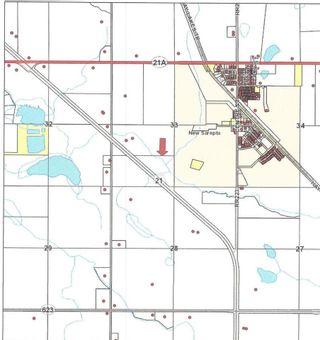 Photo 3: WM4R22TWP49 SEC33 QTR SW: Rural Leduc County Rural Land/Vacant Lot for sale : MLS®# E4243813