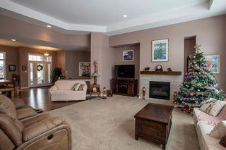 Photo 5: 33 PRAIRIE Walk in Headingley: Headingley South Residential for sale (1W)  : MLS®# 202029639