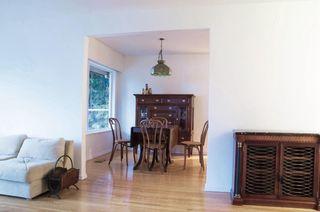 Photo 9: 3821 BAYRIDGE Avenue in West Vancouver: Bayridge House for sale : MLS®# R2376716