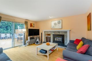 Photo 18: 2917 DELAHAYE Drive in Coquitlam: Canyon Springs House for sale : MLS®# R2559016