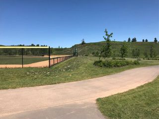 Photo 30: 25 MIST MOUNTAIN Rise: Okotoks Detached for sale : MLS®# C4258179