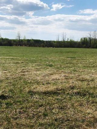 Photo 2: 0 0: Rural Bonnyville M.D. Rural Land/Vacant Lot for sale : MLS®# E4241137