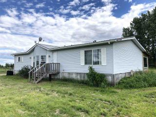 Photo 4: 24519 TWP RD 614A: Rural Westlock County House for sale : MLS®# E4209870